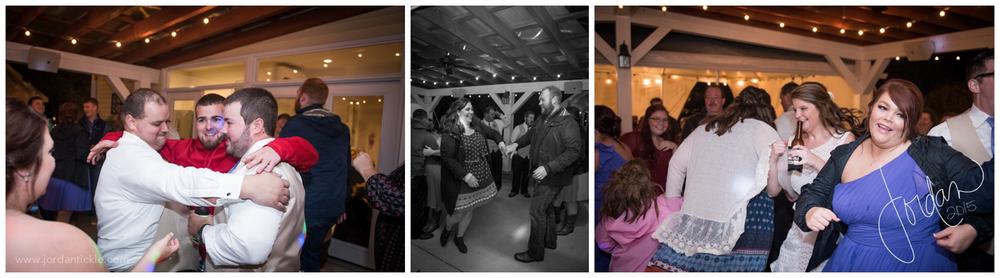 dewberry_farm_Kernersville_nc_wedding_jordan_tickle_photography-40.jpg