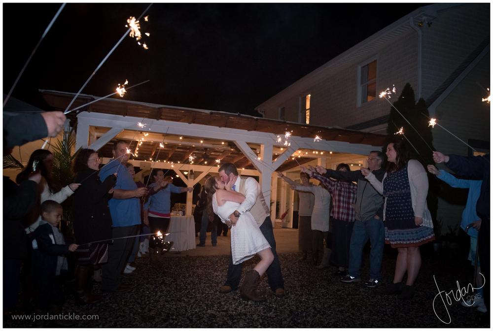 dewberry_farm_Kernersville_nc_wedding_jordan_tickle_photography-46.jpg