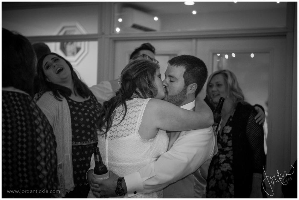 dewberry_farm_Kernersville_nc_wedding_jordan_tickle_photography-45.jpg