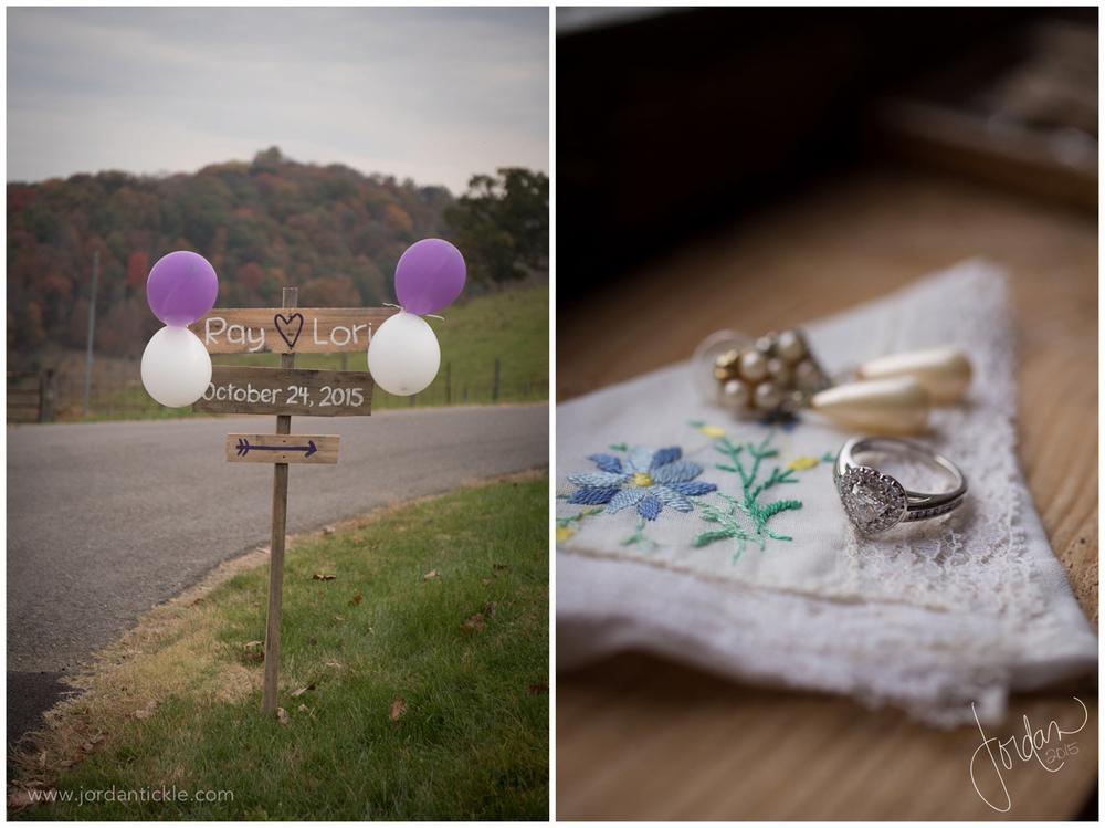 barns_at_chip_ridge_wedding_photography_abingdon_va-1.jpg