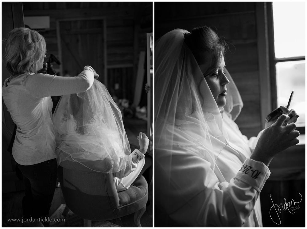 barns_at_chip_ridge_wedding_photography_abingdon_va-4.jpg
