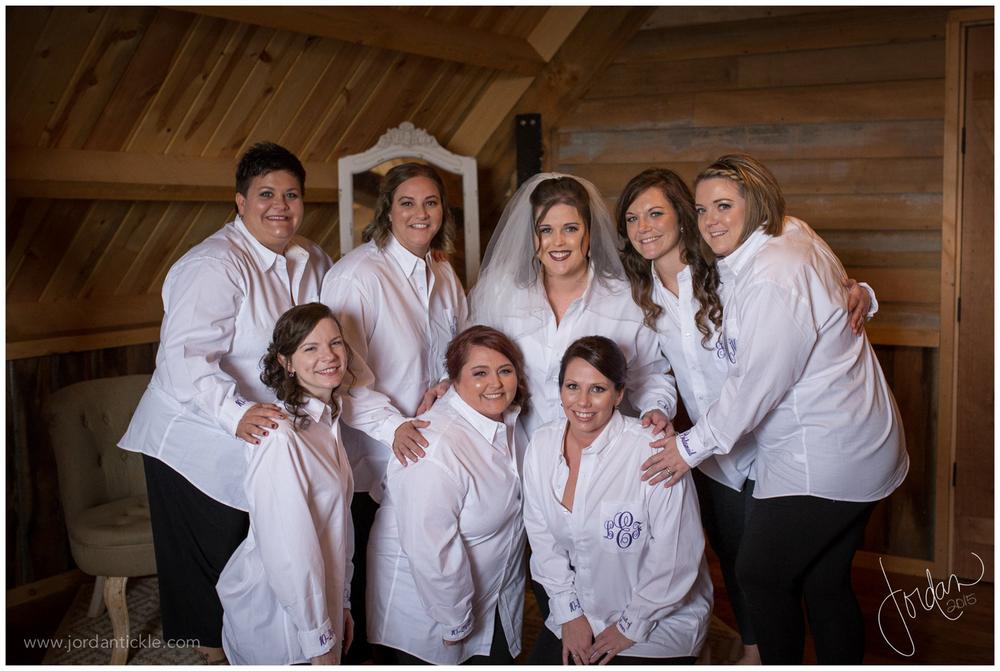 barns_at_chip_ridge_wedding_photography_abingdon_va-6.jpg