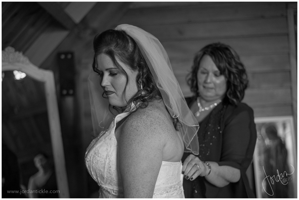 barns_at_chip_ridge_wedding_photography_abingdon_va-12.jpg