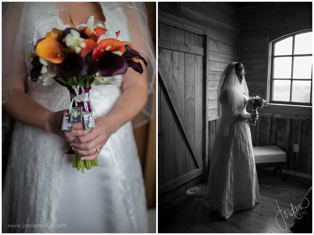 barns_at_chip_ridge_wedding_photography_abingdon_va-14.jpg