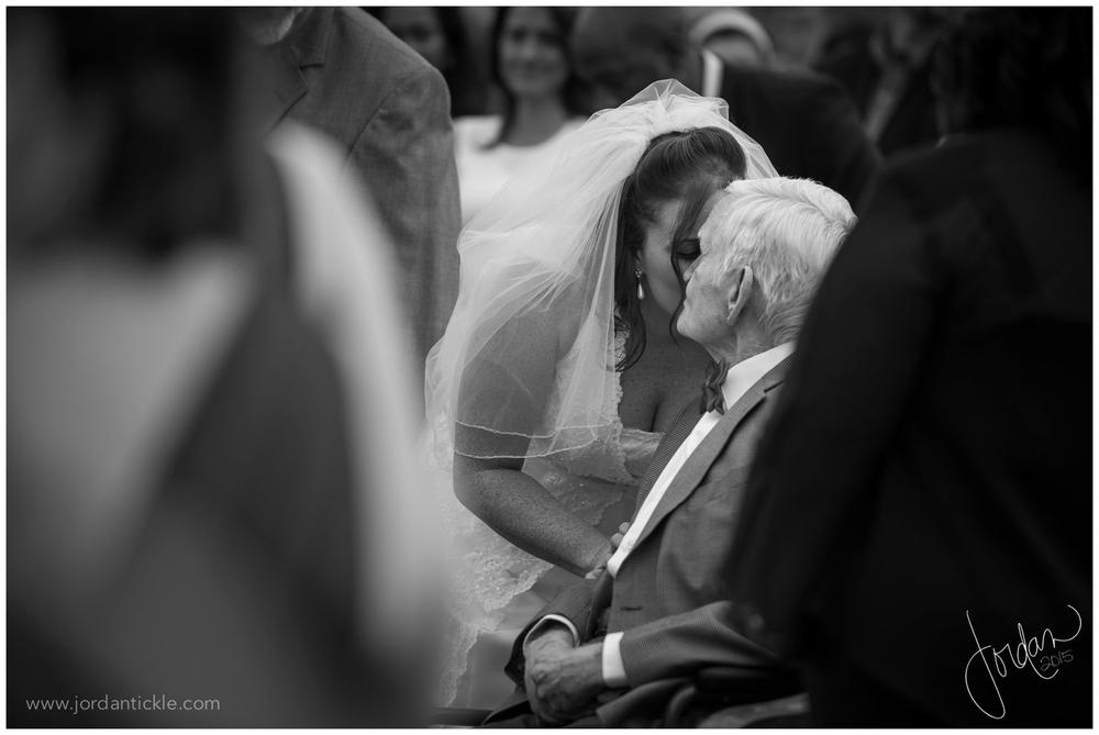 barns_at_chip_ridge_wedding_photography_abingdon_va-16.jpg