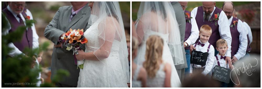 barns_at_chip_ridge_wedding_photography_abingdon_va-17.jpg