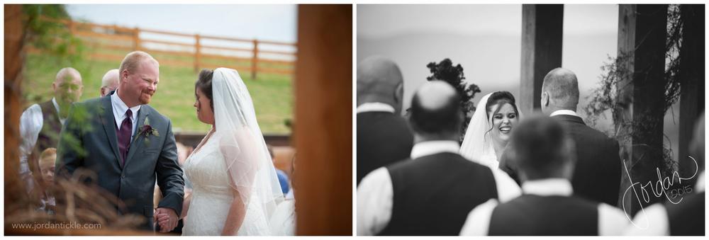 barns_at_chip_ridge_wedding_photography_abingdon_va-18.jpg