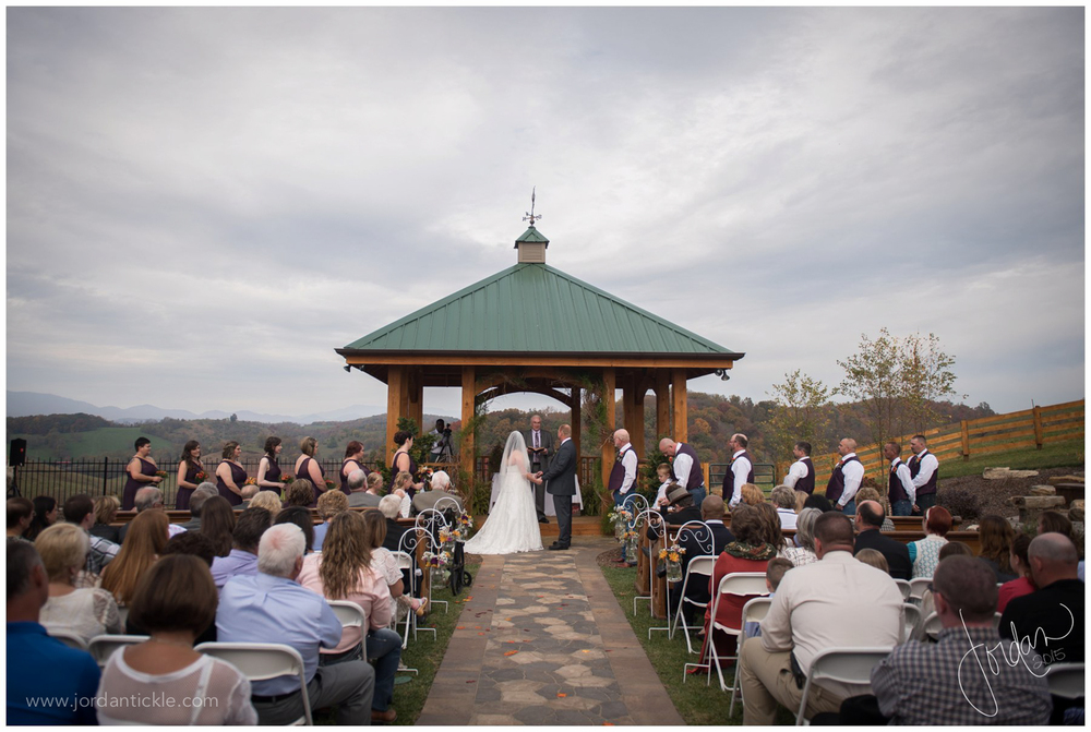 barns_at_chip_ridge_wedding_photography_abingdon_va-19.jpg