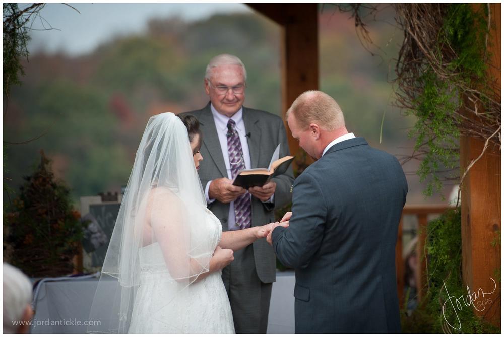 barns_at_chip_ridge_wedding_photography_abingdon_va-20.jpg