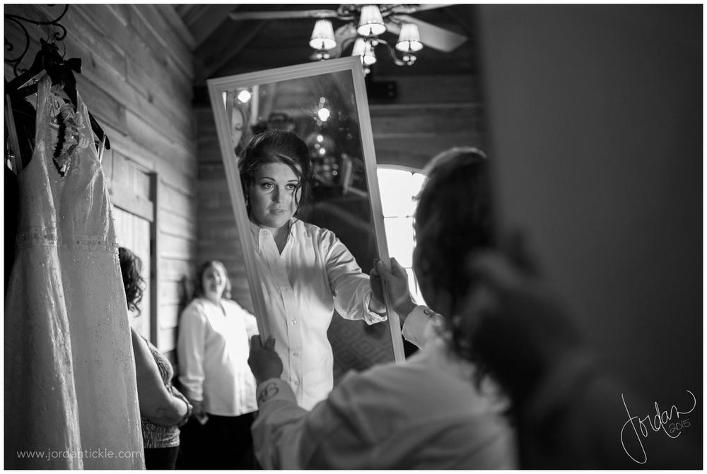 barns_at_chip_ridge_wedding_photography_abingdon_va-3.jpg