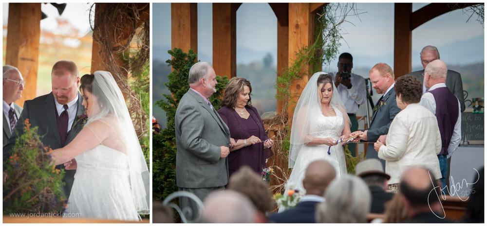 barns_at_chip_ridge_wedding_photography_abingdon_va-21.jpg