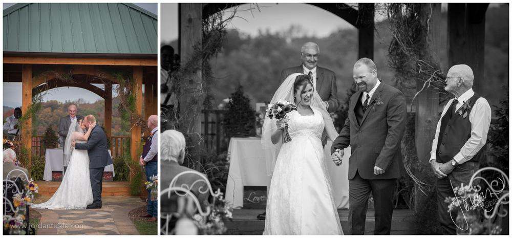 barns_at_chip_ridge_wedding_photography_abingdon_va-22.jpg