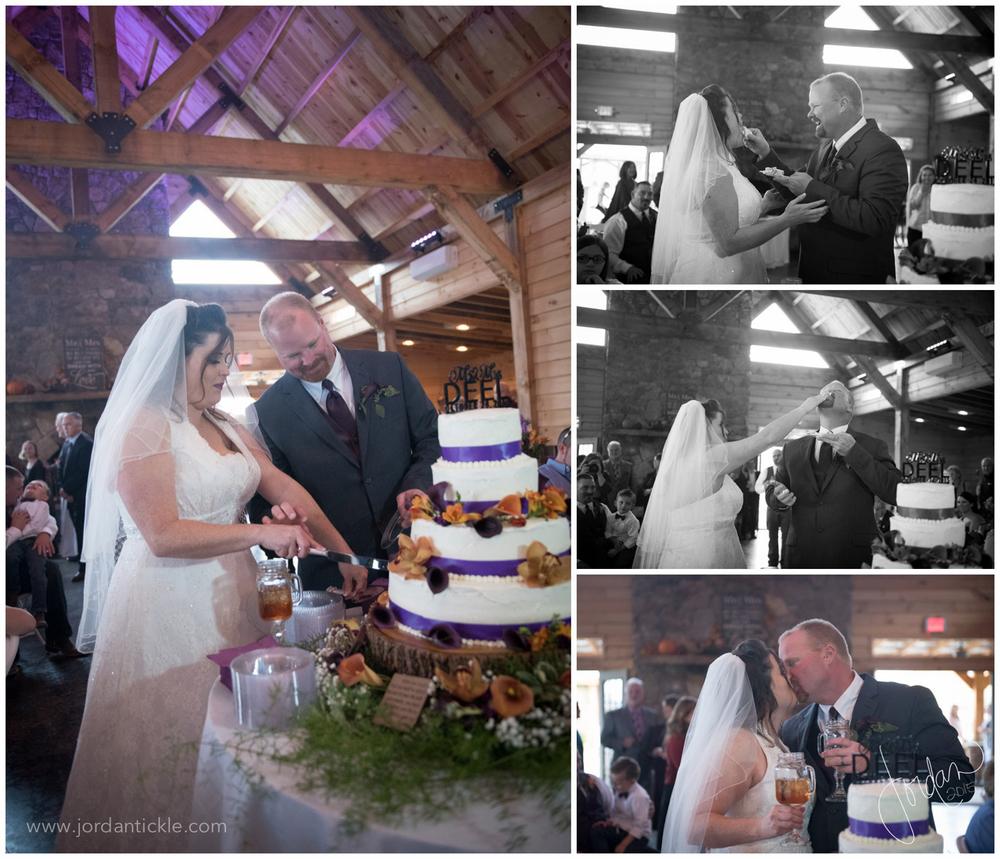 barns_at_chip_ridge_wedding_photography_abingdon_va-30.jpg