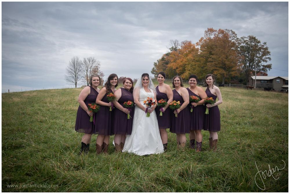 barns_at_chip_ridge_wedding_photography_abingdon_va-32.jpg