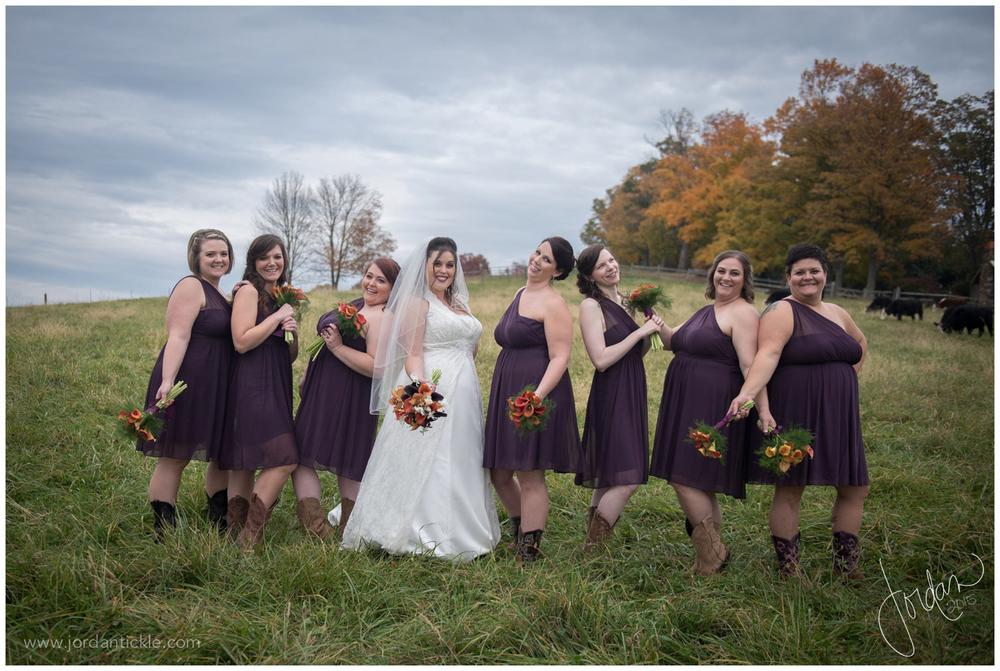 barns_at_chip_ridge_wedding_photography_abingdon_va-33.jpg