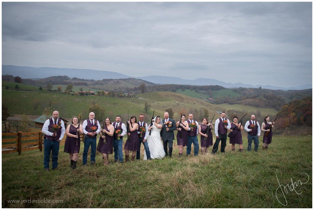 barns_at_chip_ridge_wedding_photography_abingdon_va-36.jpg