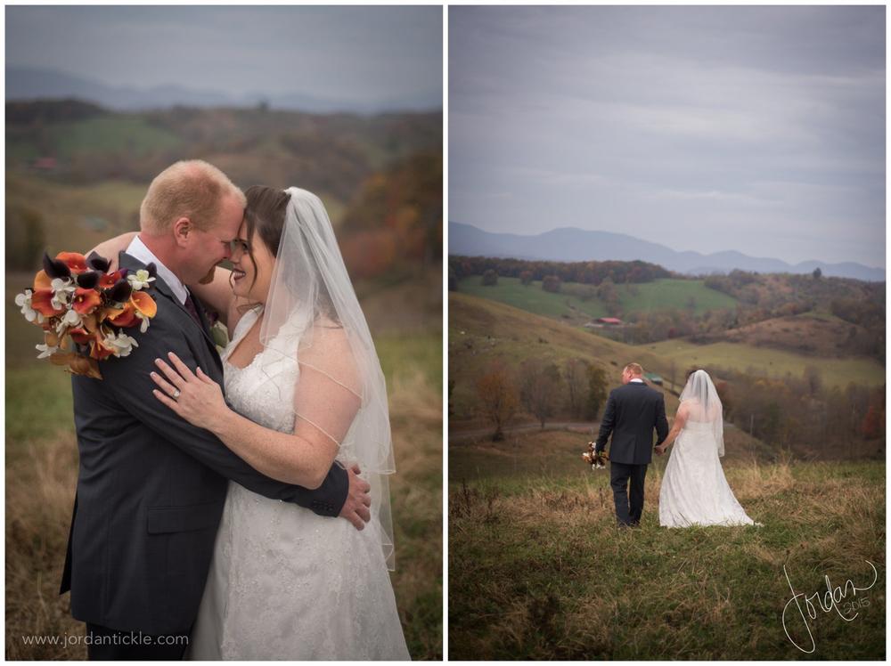 barns_at_chip_ridge_wedding_photography_abingdon_va-38.jpg