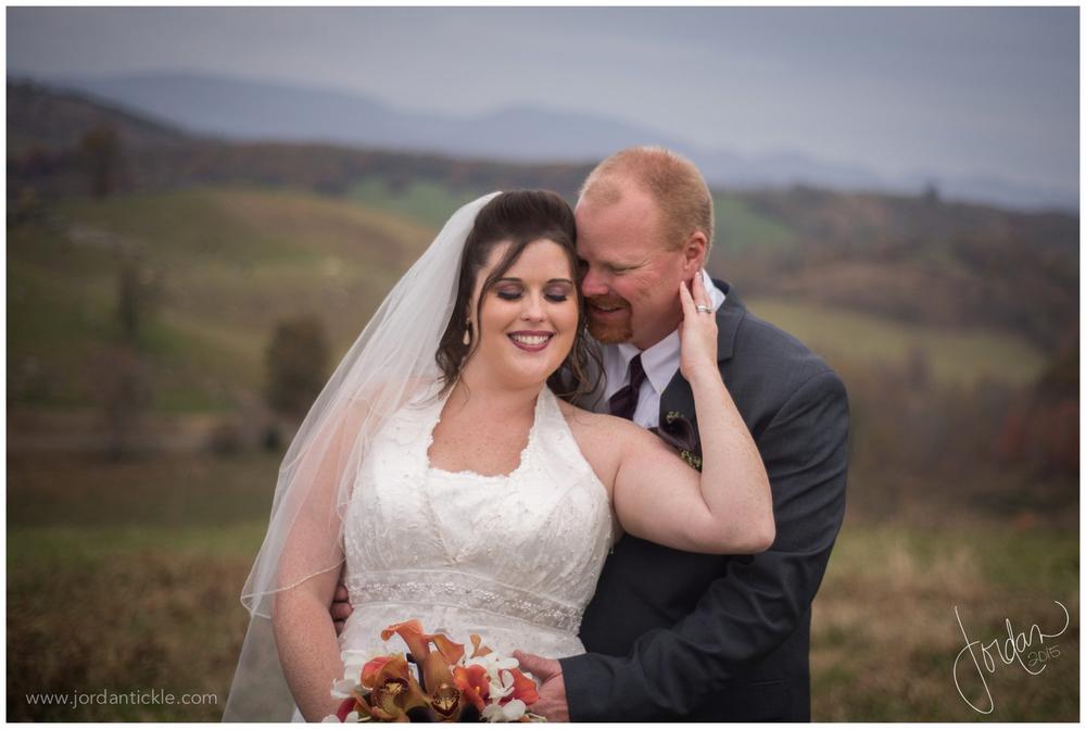 barns_at_chip_ridge_wedding_photography_abingdon_va-41.jpg