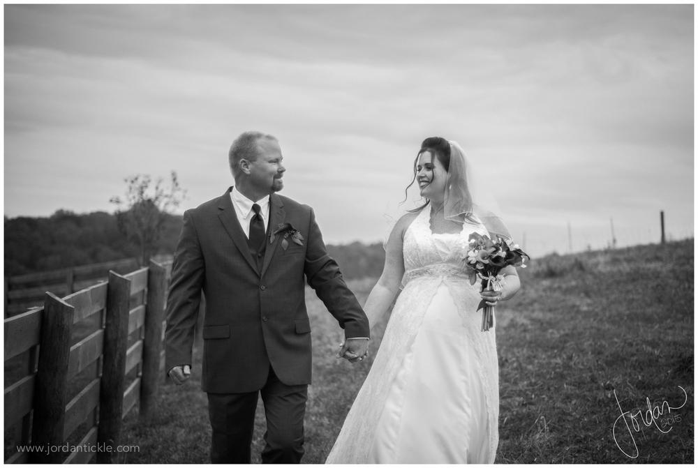 barns_at_chip_ridge_wedding_photography_abingdon_va-43.jpg