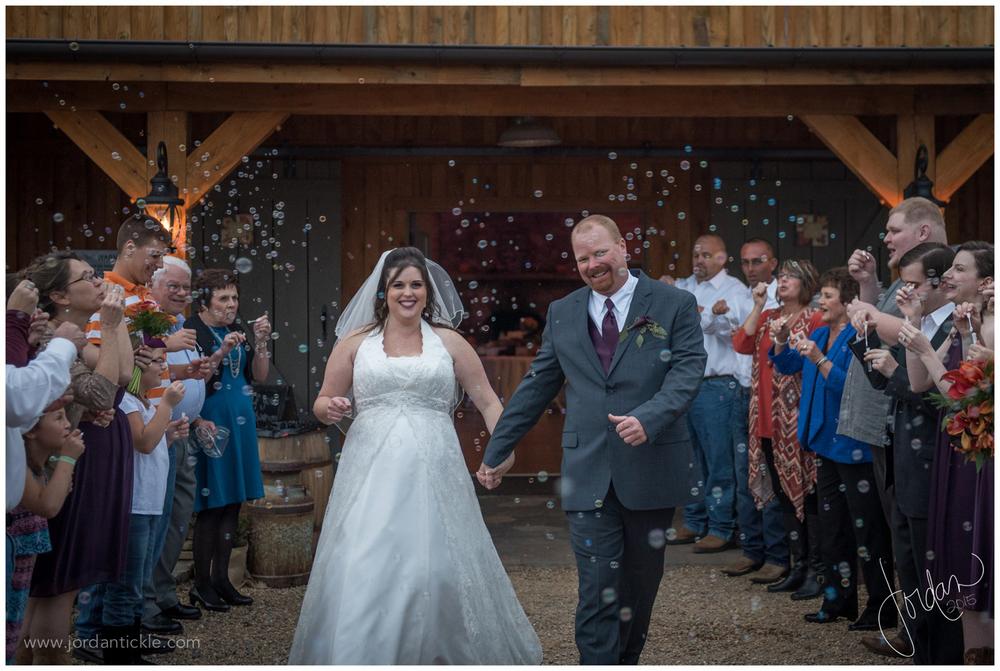 barns_at_chip_ridge_wedding_photography_abingdon_va-44.jpg
