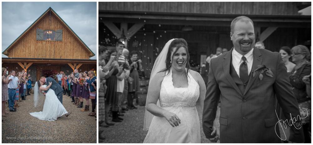 barns_at_chip_ridge_wedding_photography_abingdon_va-45.jpg