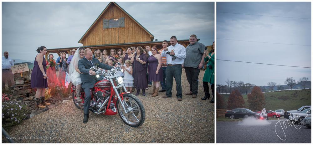 barns_at_chip_ridge_wedding_photography_abingdon_va-46.jpg