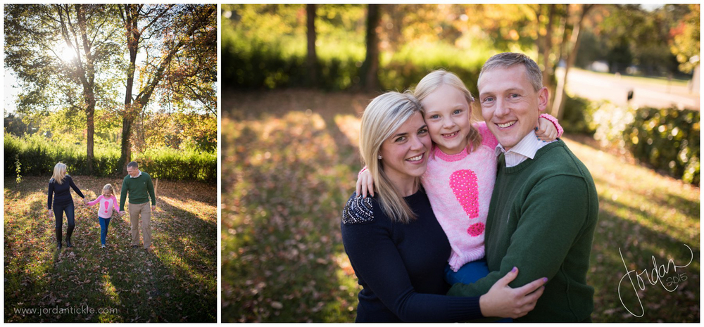 winston_salem_engagement_photography_with_kids_jordan_tickle_photography-4.jpg