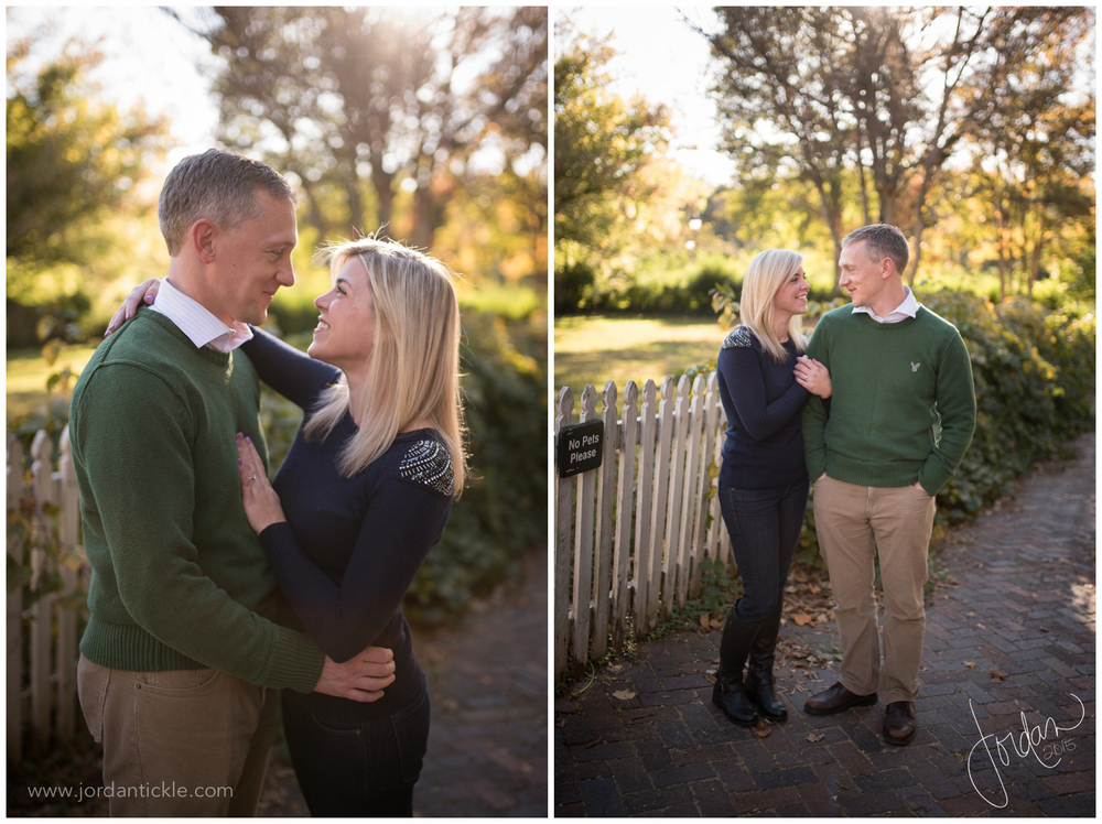winston_salem_engagement_photography_with_kids_jordan_tickle_photography-2.jpg