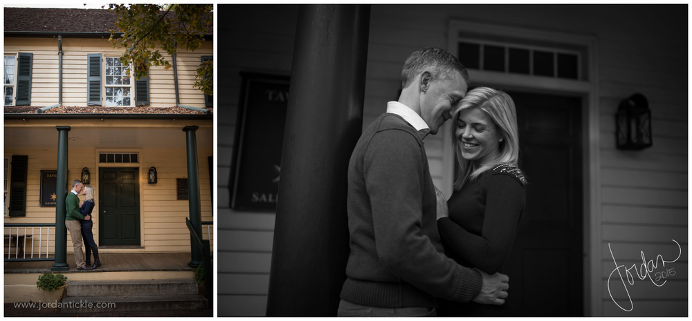 winston_salem_engagement_photography_with_kids_jordan_tickle_photography-10.jpg