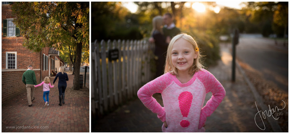 winston_salem_engagement_photography_with_kids_jordan_tickle_photography-13.jpg