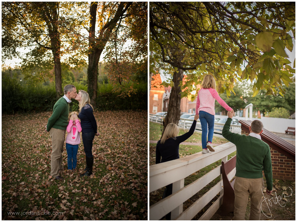 winston_salem_engagement_photography_with_kids_jordan_tickle_photography-14.jpg