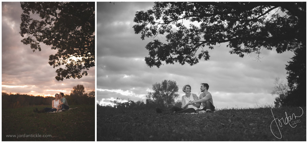 summerfield_farms_engagement_photography_jordan_tickle_photography-11.jpg