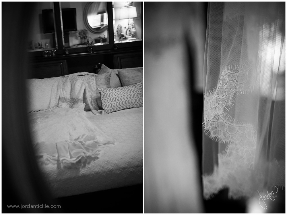 brigalias_wedding_photo_jordan_tickle_photography-1.jpg