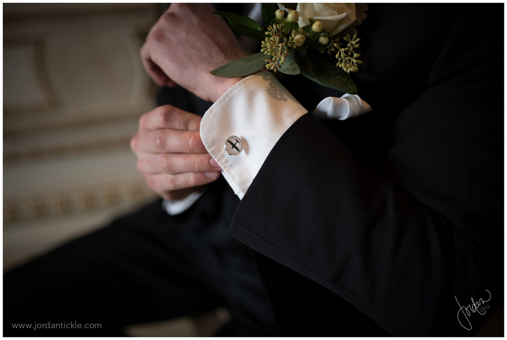 brigalias_wedding_photo_jordan_tickle_photography-11.jpg