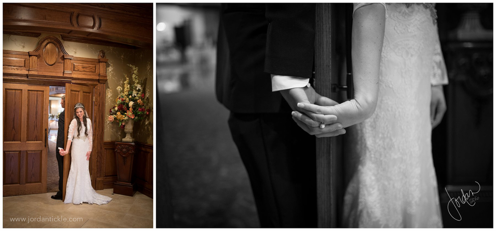 brigalias_wedding_photo_jordan_tickle_photography-13.jpg