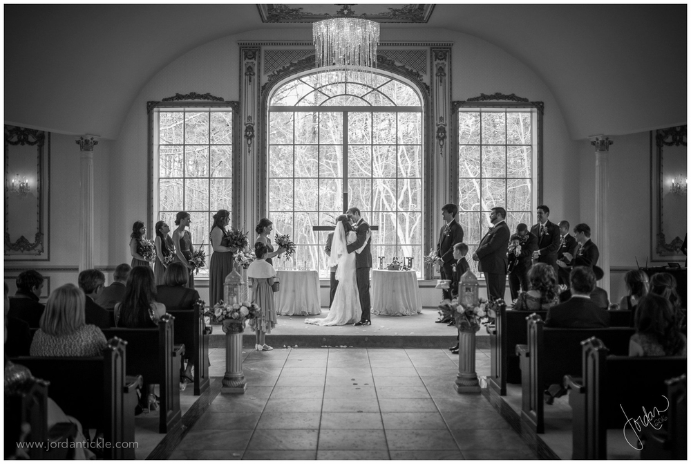 brigalias_wedding_photo_jordan_tickle_photography-21.jpg