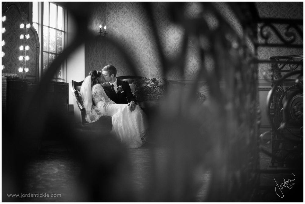 brigalias_wedding_photo_jordan_tickle_photography-25.jpg