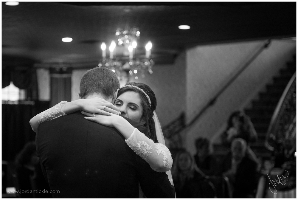 brigalias_wedding_photo_jordan_tickle_photography-28.jpg