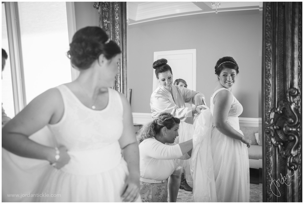 gambill_estate_wedding_jordan_tickle_photography-23.jpg