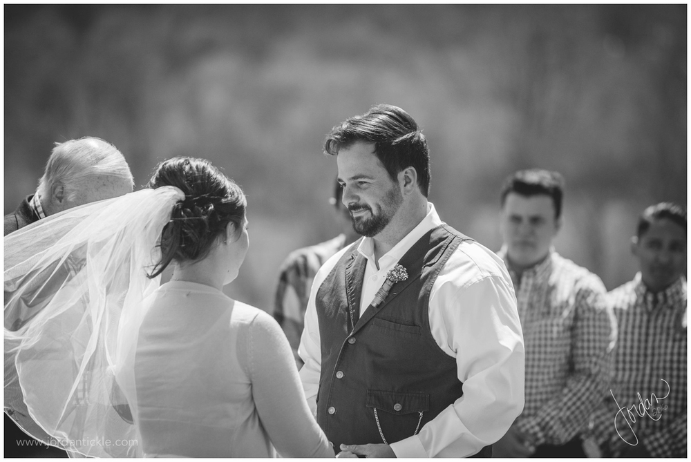 gambill_estate_wedding_jordan_tickle_photography-26.jpg
