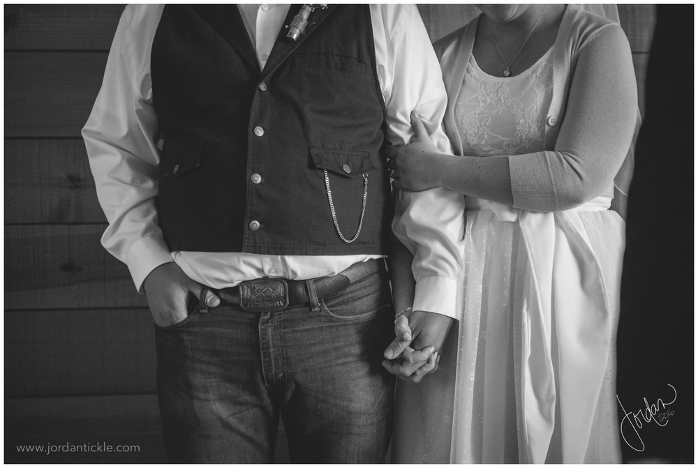 gambill_estate_wedding_jordan_tickle_photography-40.jpg