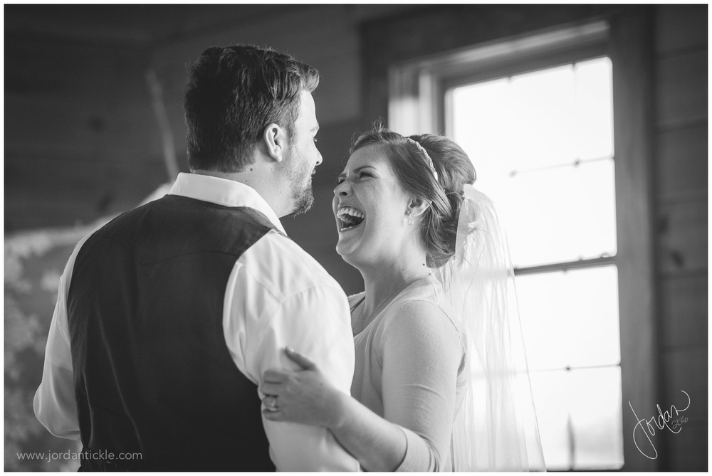 gambill_estate_wedding_jordan_tickle_photography-46.jpg