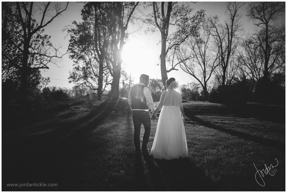 gambill_estate_wedding_jordan_tickle_photography-56.jpg