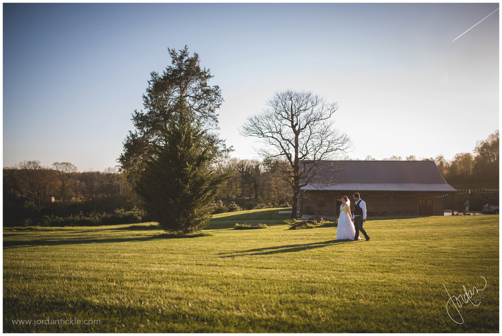 gambill_estate_wedding_jordan_tickle_photography-60.jpg