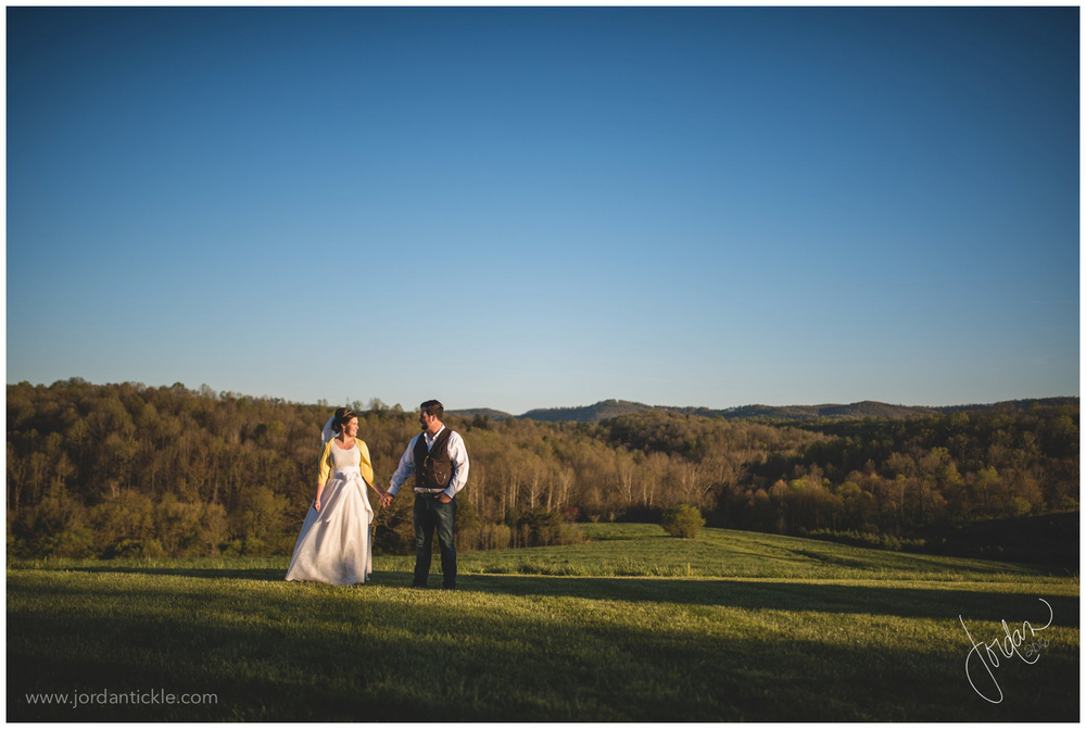 gambill_estate_wedding_jordan_tickle_photography-63.jpg