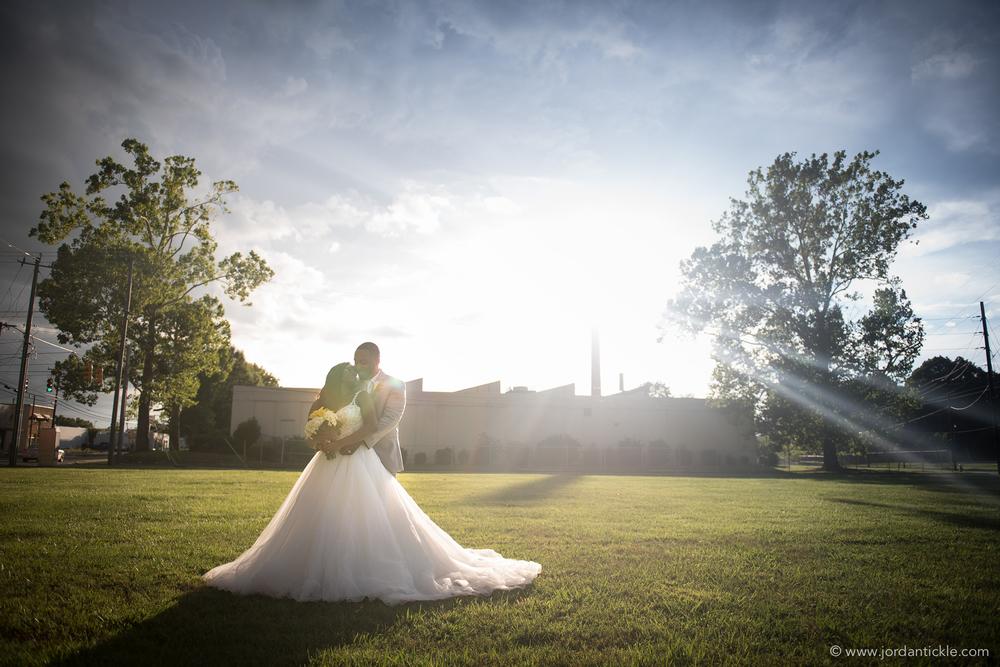 winston_salem_wedding_photographer_nc_jordan_tickle_photography-12.jpg
