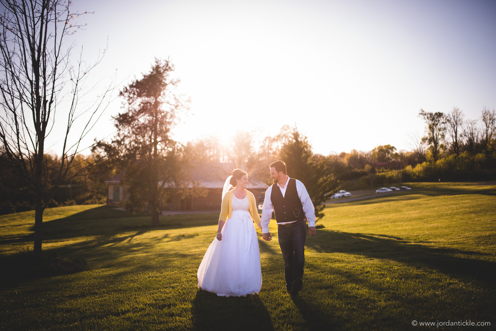 gambill_estate_wedding_nc_jordan_tickle_sunset-1.jpg