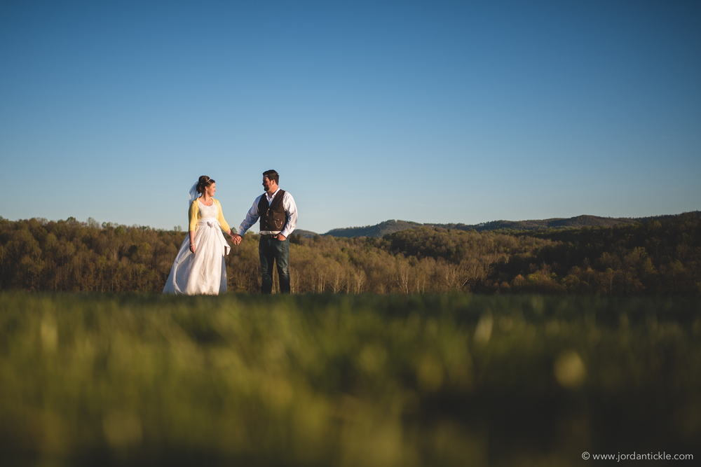 gambill_estate_wedding_nc_jordan_tickle_sunset-2.jpg