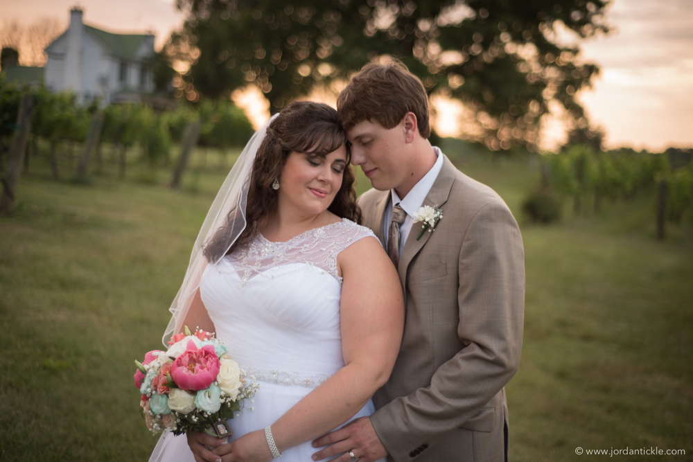 winston_salem_wedding_photographer_nc_jordan_tickle_photography-6.jpg