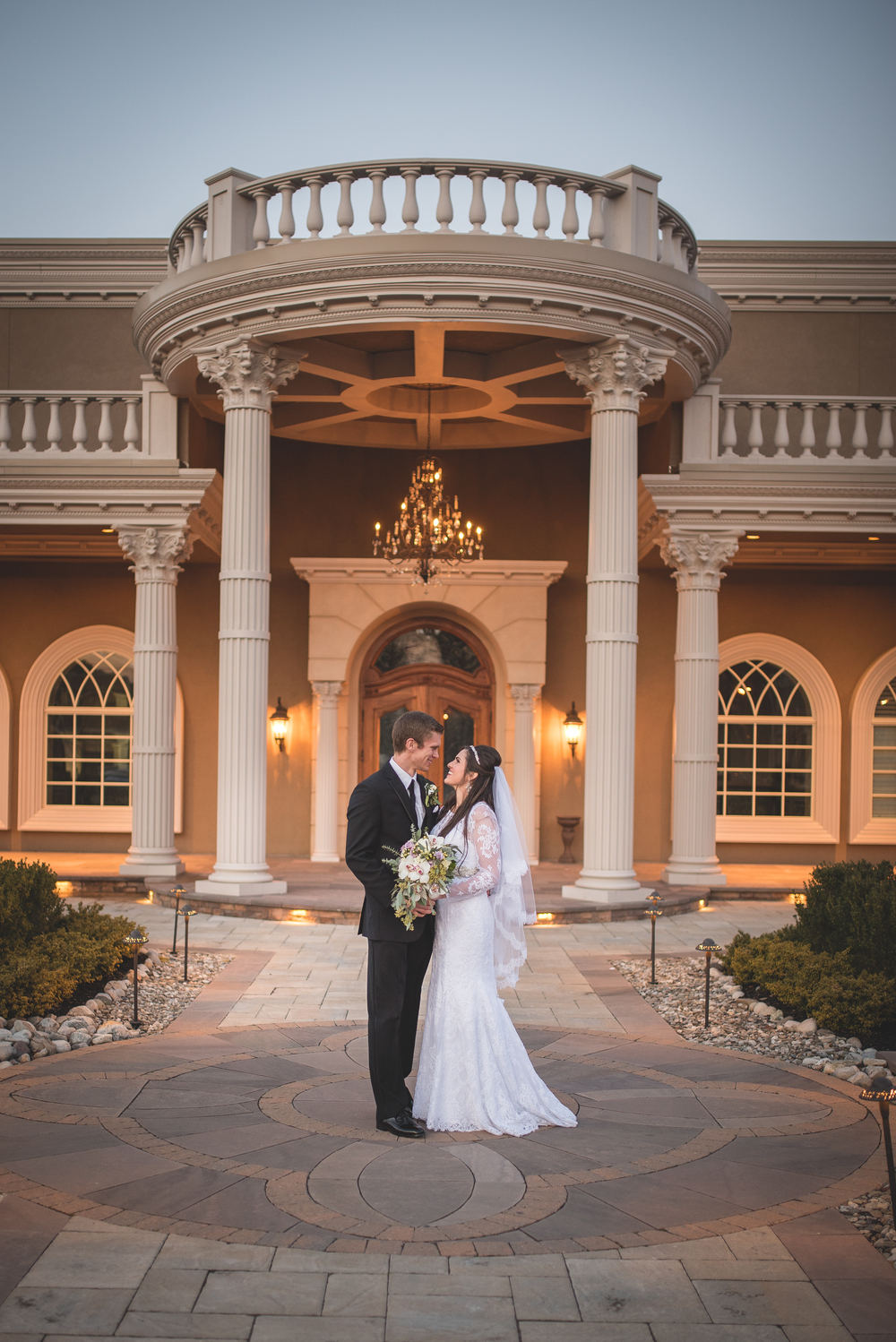 winston_salem_wedding_photographer_jordan_tickle